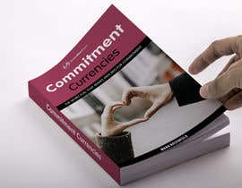 #85 pёr Ebook Cover Design nga sbh5710fc74b234f