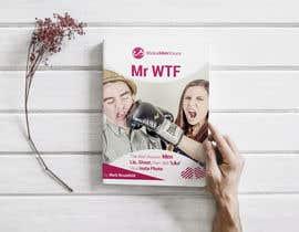 #24 pёr Ebook Cover Design About Dating nga JohnDigiTech
