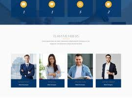 #3 pёr update our website using squarespace nga mdbelal44241