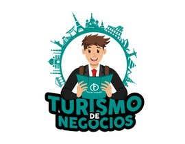 #45 za Turismo de Negocios od LeonelMarco