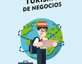 #34 za Turismo de Negocios od puzcan