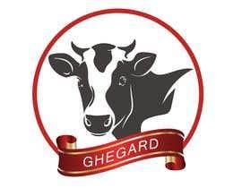 #58 pёr Create a logo for a dairy product company nga BhagyodaySandip