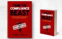 Graphic Design Inscrição do Concurso Nº47 para Design my book cover