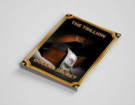 #274 pёr Design a book cover nga Akheruzzaman2222