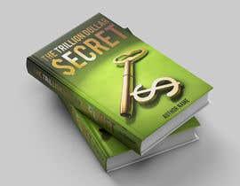 #272 pёr Design a book cover nga designart65