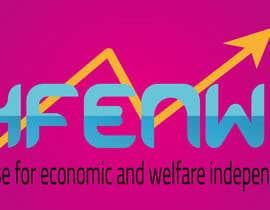 """#4 pёr הבית לעצמאות כלכלית """"House for economic and welfare independence"""" nga raihan1212"""