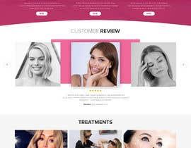 #10 za Design a website od saidesigner87