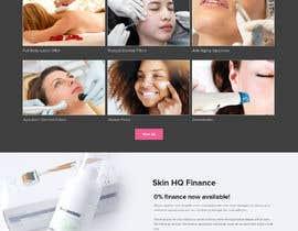 #24 za Design a website od saidesigner87