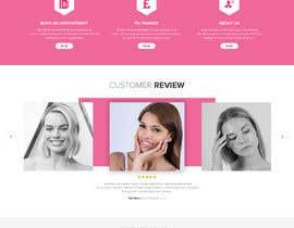 #26 za Design a website od saidesigner87