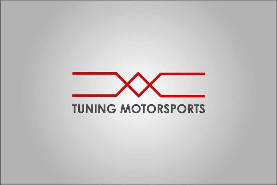 Konkurrenceindlæg #6 for Logo Design for High Performance Auto Parts Business