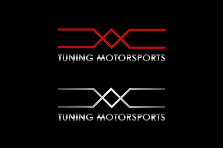 Konkurrenceindlæg #10 for Logo Design for High Performance Auto Parts Business