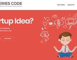 #52 pёr New idea for website banner image nga EduinB