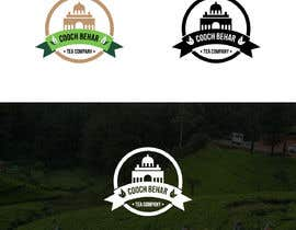 #5 za Logo for a New Company od Andr3Filip3