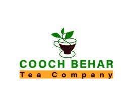 #37 za Logo for a New Company od s01745222237