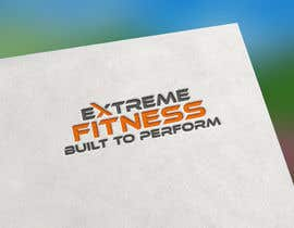 #65 za Build me a slogan od DatabaseMajed