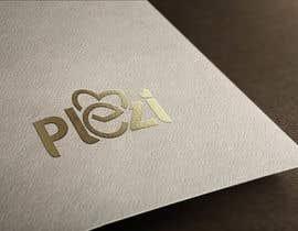 #312 pёr Design a logo for an erotic webshop nga iqbalbd83