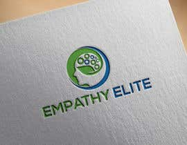 #15 pёr Logo for Empathy Elite nga hossainsharif893