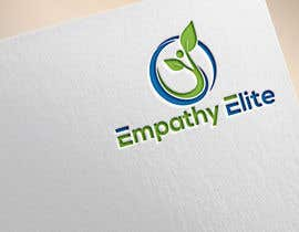 #184 pёr Logo for Empathy Elite nga zmariamawa7