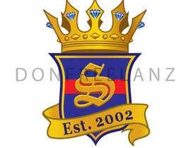 #20 pёr SANDERS Family Shield/Crest nga donfreelanz