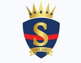 #4 pёr SANDERS Family Shield/Crest nga SKonas