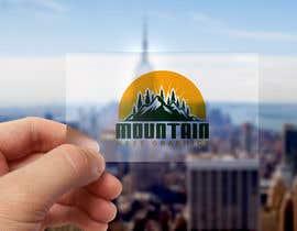 #191 pёr design me a logo for my sticker company nga EagleDesiznss