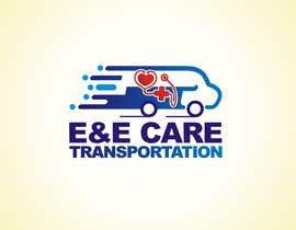 #36 pёr redesign this logo - E&E nga EDUARCHEE