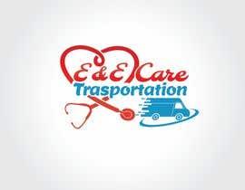 #33 pёr redesign this logo - E&E nga icechuy22