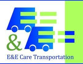 #13 pёr redesign this logo - E&E nga Blackdiamond88
