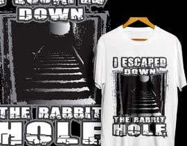 #76 za Graphic Art for Escape Room od sauravarts