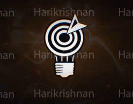 #11 za Animate my logo od harikrishnan007