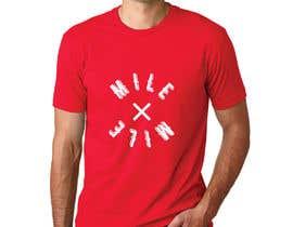 #68 pёr design a tshirt nga rifatsikder333