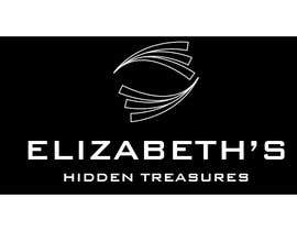 #68 pёr Create a logo for (Elizabeth's Hidden Treasures) nga abidahmedrocky53