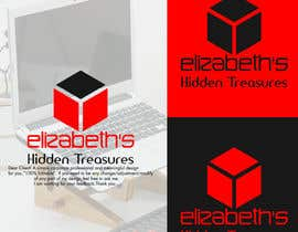 #73 pёr Create a logo for (Elizabeth's Hidden Treasures) nga anubegum