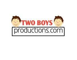 #37 za Need a cartoon type logo od rjalamin850