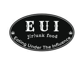 #73 pёr E U I  j(r)unk food nga rajuhomepc