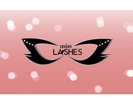 #20 za I need a logo od subhashreemoh
