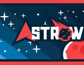 Weare4 tarafından Design my YouTube logo için no 26