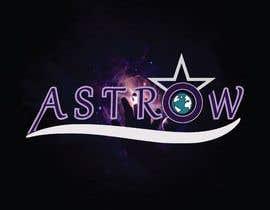 khraz tarafından Design my YouTube logo için no 14