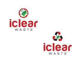 #27 for Design a Logo af jobee