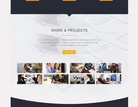 #19 pёr Modernize my website nga hosnearasharif