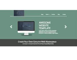 #15 pёr Modernize my website nga mdhazratwaskurni