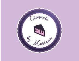 #24 za Chesse cake od ValentyneG