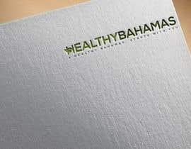 #48 za healthybahamas.org od ovok884