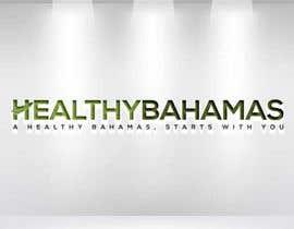 #49 za healthybahamas.org od ovok884