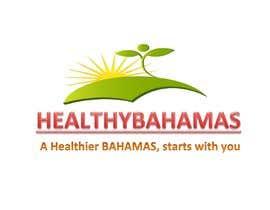 #45 za healthybahamas.org od aminulhstu50