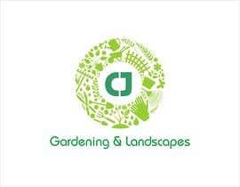 #50 za Jazz up/ Redesign  my Garden Landscapes Logo od dayak3