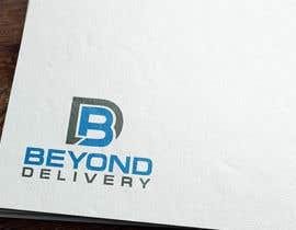 #588 za Beyond Delivery od LOGOCASA