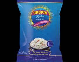 #9 pёr We need a Design for my Rice Packet nga Amitav2
