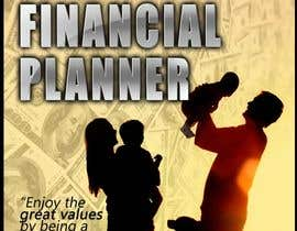 """#51 pёr Book Cover. """"Top 5 Reasons You Should Be A Financial Planner"""" nga sunethabh"""