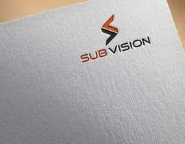 #57 za Need a brand logo od mostafizu007
